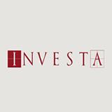 Investa CCI SRL