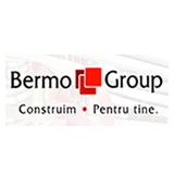 Bermo Group SA