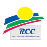 RCC Group SA