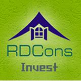 RDCons Invest SRL