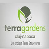 Terra Structures SRL