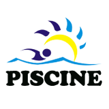 ACT PISCINE SRL