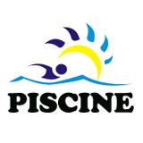ACT PISCINE SRL
