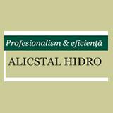 ALICSTAL HIDRO SRL