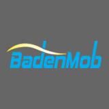 BADENMOB SRL