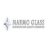 Marmo Glass SRL