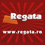REGATA SRL