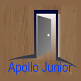 Apollo Junior SRL