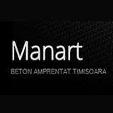 Construct Manart SRL