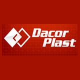 DACOR PLAST SRL