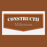 CONSTRUCTII MILLENIUM SRL