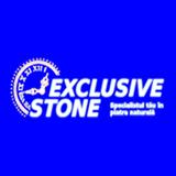 Exclusive Stone SRL