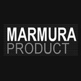 MARMURA PRODUCT.SRL