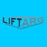 LIFT ARG SRL