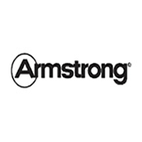 Armstrong Building Products B V Srl