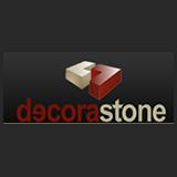 Decorastone SRL