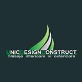 Unic Design Construct