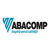 Abacomp Comert SRL