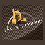B.M. Edil Group SRL