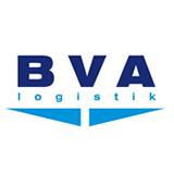 BVA Logistik SRL