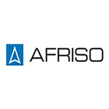 AFRISO-EURO-INDEX SRL