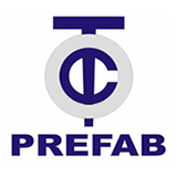 PREFAB SA