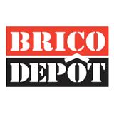 Brico Depot România