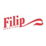 FILIP SRL