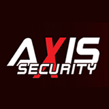 Axis Corporate Security