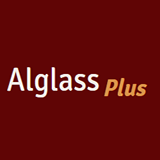 Alglass Plus SRL