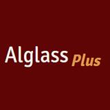 Alglass Plus SRL