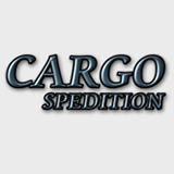 Cargo Spedition SRL