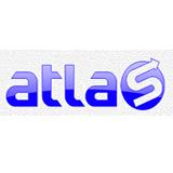 Atlas Imobiliare S.R.L.