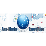Ana Maria Expedition SRL