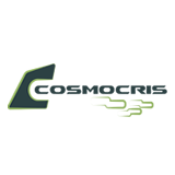 COSMOCRIS COM SRL