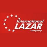 Internaţional Lazar Company