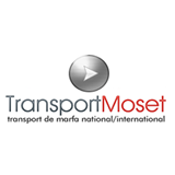 Transport Moset
