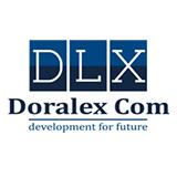 DORALEX COM SRL