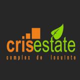Cris Estate