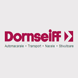 Dornseiff Group