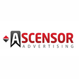 ASCENSOR Advertising SRL