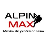 AlpinMaxS.R.L.