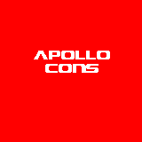 ApolloCons SRL