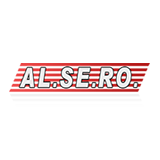 AL.SE.RO Impex SRL