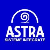 Astra SRL
