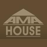 Amahouse SRL