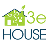 3e HOUSE