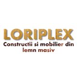 LORIPLEX SRL