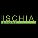 ISCHIA SRL