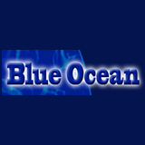 Blue Ocean SRL